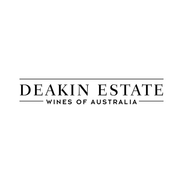 Deakin Estate