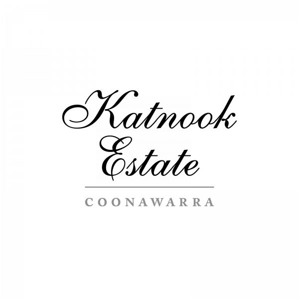 Katnook Estate